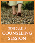 Schedule a Counseling Session