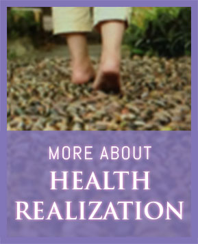 More about Health Realization