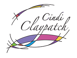 Cindi Claypatch logo