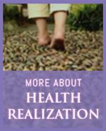 Health Realization